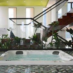 Отель Polanco Carso, 26thfloor3bdrm Wskyscraper View Мексика, Мехико - отзывы, цены и фото номеров - забронировать отель Polanco Carso, 26thfloor3bdrm Wskyscraper View онлайн фото 2