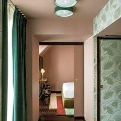 Отель du Rond-Point des Champs Elysees Франция, Париж - 1 отзыв об отеле, цены и фото номеров - забронировать отель du Rond-Point des Champs Elysees онлайн фото 7