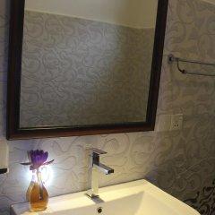Отель Dream Villa ванная фото 2