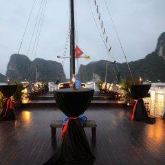 Отель V'Spirit Classic Cruises фото 3