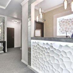 Гостиница Гермес Одесса фото 2
