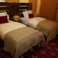 Отель Karim Sahara Prestige Марокко, Загора - отзывы, цены и фото номеров - забронировать отель Karim Sahara Prestige онлайн детские мероприятия