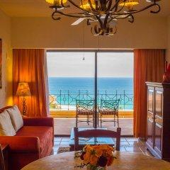 Отель Playa Grande Resort & Grand Spa - All Inclusive Optional комната для гостей фото 5