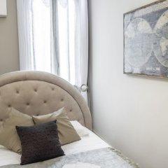 Отель Grand Canal Rialto Palace Lift Италия, Венеция - отзывы, цены и фото номеров - забронировать отель Grand Canal Rialto Palace Lift онлайн спа