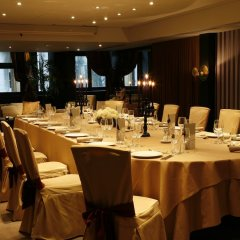 Baglioni Hotel London фото 2