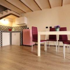 Отель Suite alla Gancia развлечения
