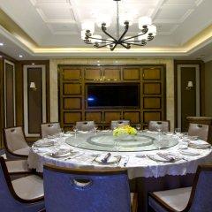 Отель Shenzhen Kaili Hotel Китай, Шэньчжэнь - отзывы, цены и фото номеров - забронировать отель Shenzhen Kaili Hotel онлайн питание фото 3