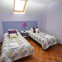 Отель Apartamentos Cantabria - Ref. 5905 детские мероприятия