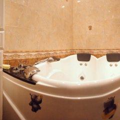 Гостиница Хостел Чемодан в Москве 8 отзывов об отеле, цены и фото номеров - забронировать гостиницу Хостел Чемодан онлайн Москва спа фото 2
