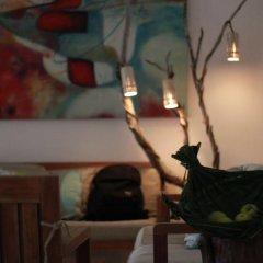 Отель Smartline Eriyadu Мальдивы, Северный атолл Мале - 1 отзыв об отеле, цены и фото номеров - забронировать отель Smartline Eriyadu онлайн интерьер отеля фото 2
