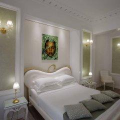 Отель Athens Diamond Plus комната для гостей