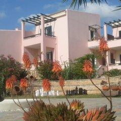 Отель Irides Luxury Studios & Apartments Греция, Эгина - отзывы, цены и фото номеров - забронировать отель Irides Luxury Studios & Apartments онлайн парковка