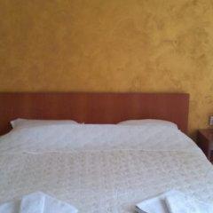 Отель Fun House Болгария, Стара Загора - отзывы, цены и фото номеров - забронировать отель Fun House онлайн комната для гостей фото 2