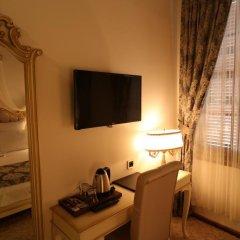 La Perla Boutique Hotel Турция, Искендерун - отзывы, цены и фото номеров - забронировать отель La Perla Boutique Hotel онлайн удобства в номере фото 2