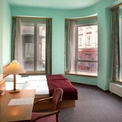 Отель City Hotel Pilvax Венгрия, Будапешт - 7 отзывов об отеле, цены и фото номеров - забронировать отель City Hotel Pilvax онлайн детские мероприятия