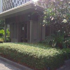 Отель Seed Memories Siam Resident фото 3