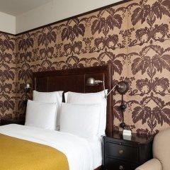 Отель Rooms Tbilisi комната для гостей фото 5