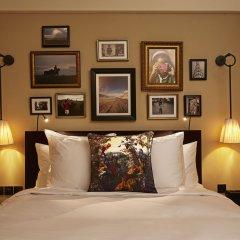 The Vagabond Club, Singapore, a Tribute Portfolio Hotel комната для гостей фото 4