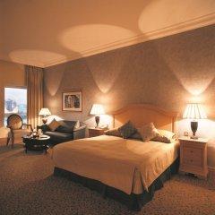 Movenpick Hotel Doha комната для гостей фото 3