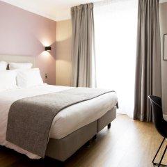 Отель Hôtel Mathis Франция, Париж - отзывы, цены и фото номеров - забронировать отель Hôtel Mathis онлайн комната для гостей фото 2