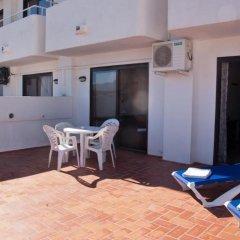 Отель Apartamentos Mestret Испания, Сан-Антони-де-Портмань - отзывы, цены и фото номеров - забронировать отель Apartamentos Mestret онлайн
