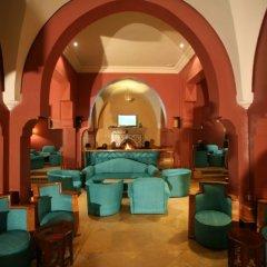 Отель Karam Palace Марокко, Уарзазат - отзывы, цены и фото номеров - забронировать отель Karam Palace онлайн гостиничный бар