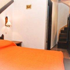 Отель Casa De La Sera Родос комната для гостей фото 4