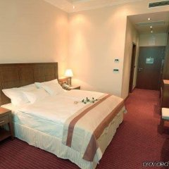 Hotel Antunovic Zagreb фото 15