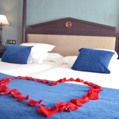 Отель Los Monteros Spa & Golf Resort детские мероприятия