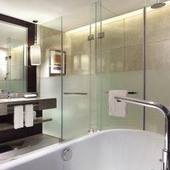 Sheraton Guangzhou Hotel ванная фото 2