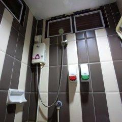 Отель Zen Rooms Ladkrabang 48 Бангкок ванная фото 2