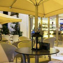 Отель Beverly Park & Spa Испания, Бланес - 10 отзывов об отеле, цены и фото номеров - забронировать отель Beverly Park & Spa онлайн фото 3