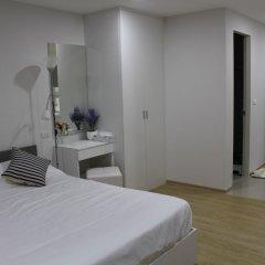 Отель Ozone Condotel Apt 602 комната для гостей фото 2