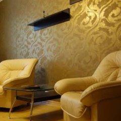 Отель Antonijas 6 Латвия, Рига - отзывы, цены и фото номеров - забронировать отель Antonijas 6 онлайн спа фото 2
