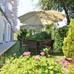 Отель La Ninfea Италия, Монтезильвано - отзывы, цены и фото номеров - забронировать отель La Ninfea онлайн фото 3