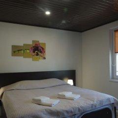 Отель Нойкурен Пионерский комната для гостей фото 3