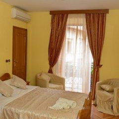 Hotel Marija комната для гостей фото 2