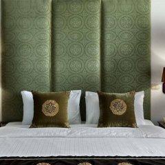 Отель Mercure Mandalay Hill Resort комната для гостей фото 5