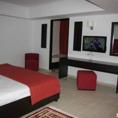 Отель MARABOUT Сусс комната для гостей фото 3