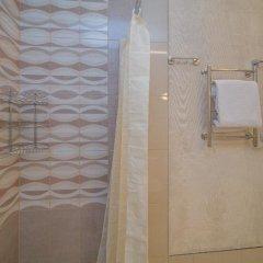 Апарт-Отель Комфорт 3* Стандартный номер фото 36