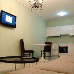 Отель Art Suites Афины в номере фото 2