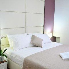 Отель Golden City Hotel & My Spa Албания, Тирана - отзывы, цены и фото номеров - забронировать отель Golden City Hotel & My Spa онлайн комната для гостей фото 5