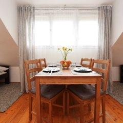 Отель Císarka apartment Чехия, Прага - отзывы, цены и фото номеров - забронировать отель Císarka apartment онлайн в номере