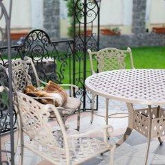 Гостиница Оселя Украина, Киев - отзывы, цены и фото номеров - забронировать гостиницу Оселя онлайн питание фото 3