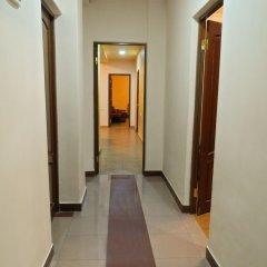 Отель Jermuk Guest House Армения, Джермук - отзывы, цены и фото номеров - забронировать отель Jermuk Guest House онлайн интерьер отеля фото 2