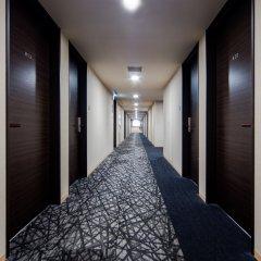 Отель Daiwa Roynet Hotel Hakata-Gion Япония, Хаката - отзывы, цены и фото номеров - забронировать отель Daiwa Roynet Hotel Hakata-Gion онлайн интерьер отеля