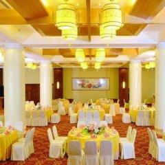 Отель Xiamen Xiangan Yihao Hotel Китай, Сямынь - отзывы, цены и фото номеров - забронировать отель Xiamen Xiangan Yihao Hotel онлайн помещение для мероприятий