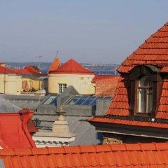 Отель Old Town Maestros Эстония, Таллин - 3 отзыва об отеле, цены и фото номеров - забронировать отель Old Town Maestros онлайн фото 2