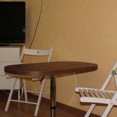 Гостиница на Волне в Иркутске 2 отзыва об отеле, цены и фото номеров - забронировать гостиницу на Волне онлайн Иркутск удобства в номере фото 2