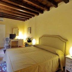 Отель Bed and Breakfast Alla Vigna Италия, Венеция - отзывы, цены и фото номеров - забронировать отель Bed and Breakfast Alla Vigna онлайн комната для гостей